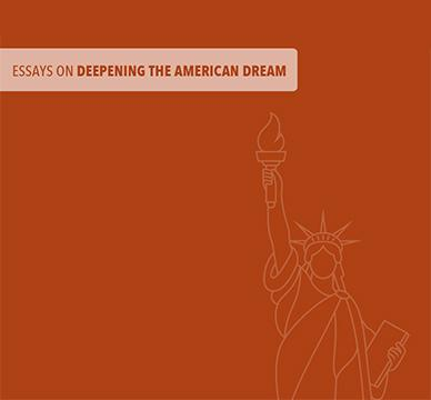 Created Equal Exclusion And Inclusion In The American Dream  The  Created Equal Exclusion And Inclusion In The American Dream Obesity Essay Thesis also Help With Business Plan Ireland  Argument Essay Thesis Statement